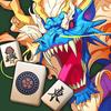 雀神クロニクル~神速バトル麻雀~