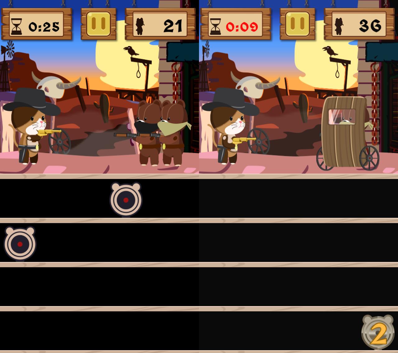 Nyango[ニャンゴ] androidアプリスクリーンショット1