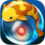 Zen Koi - 禅の鯉 - 静かな水の中の旅