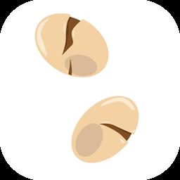 納豆混ぜマスターのレビューと序盤攻略 アプリゲット