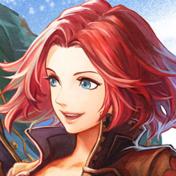 航海・海賊ゲーム
