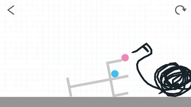 Brain Dots(ブレインドッツ) androidアプリスクリーンショット1
