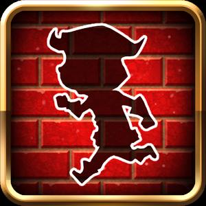 Dungeon&Burglar