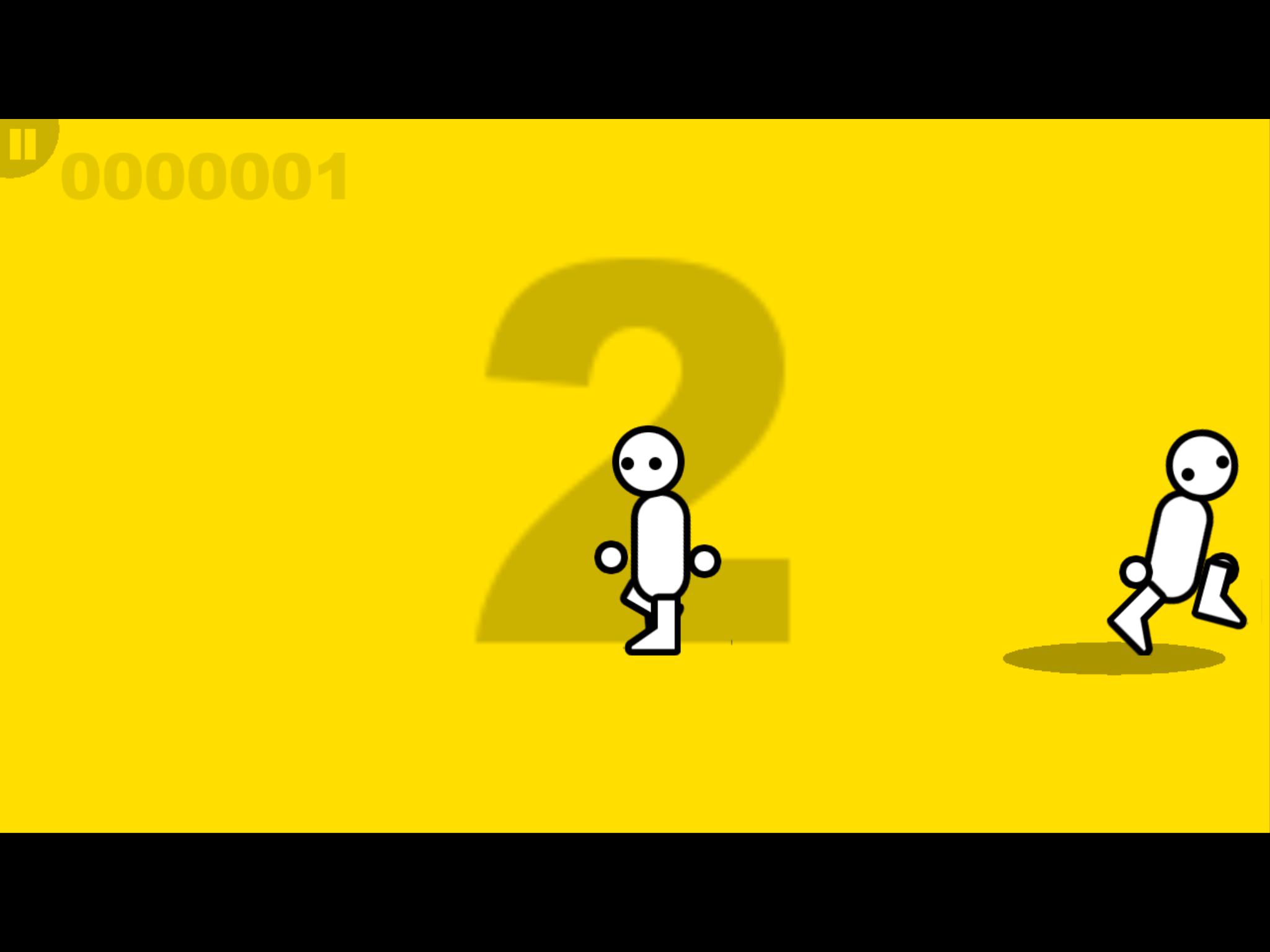 Zero Punctuation: Hatfall androidアプリスクリーンショット1