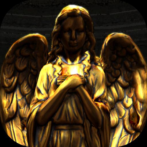 脱出セヨ 女神の棺