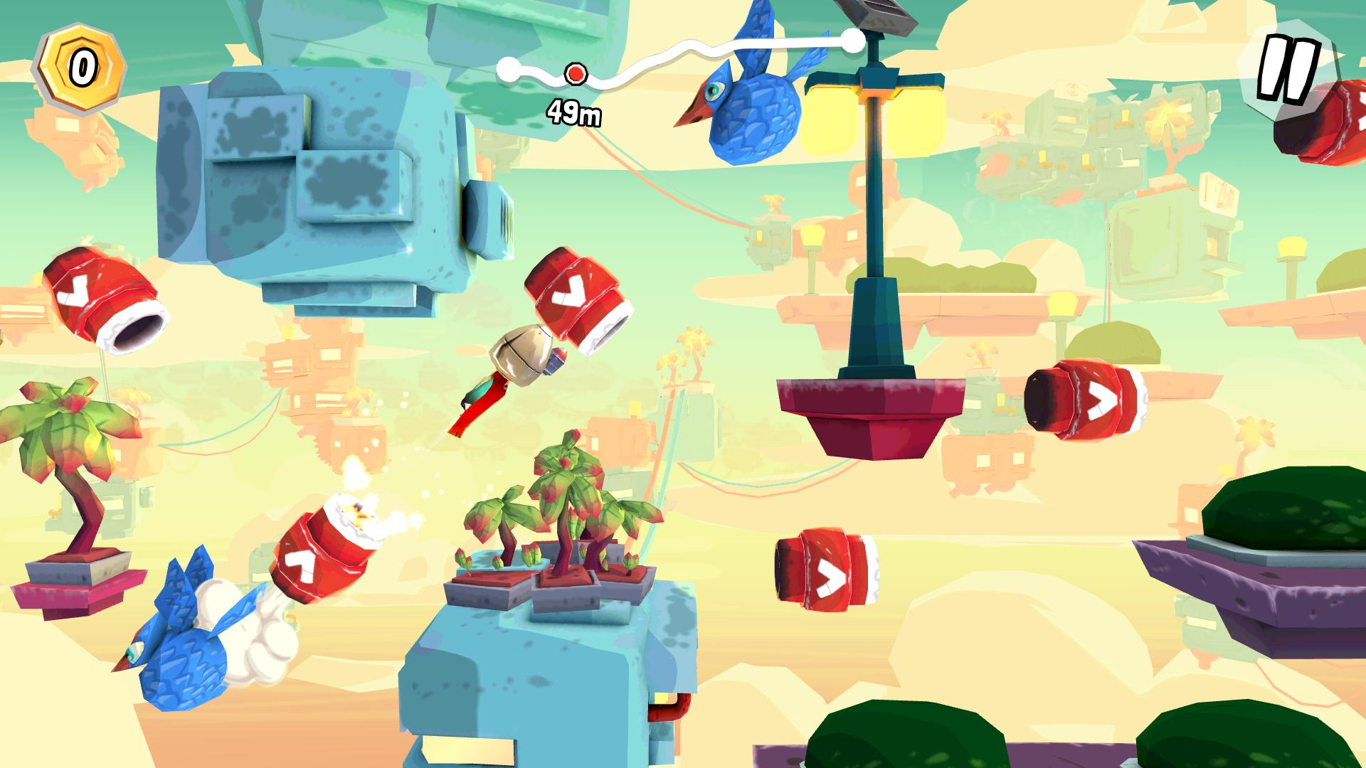 Bullet Boy androidアプリスクリーンショット1