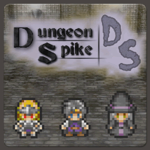Dungeon Spike