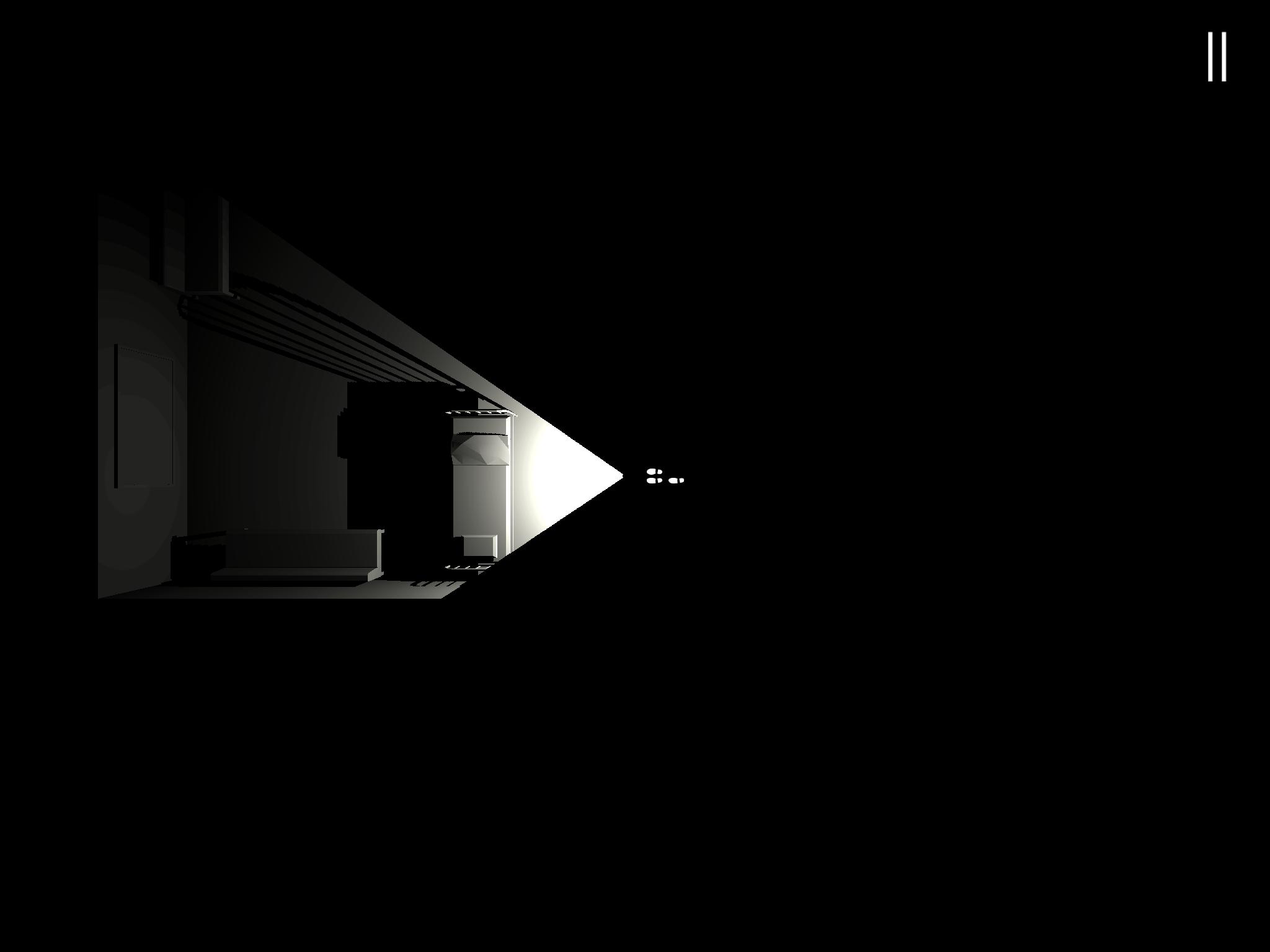 ディム・ライト androidアプリスクリーンショット1