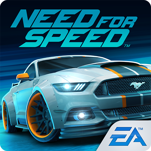 need for speed no limits nfs nl のレビューと序盤攻略 アプリゲット