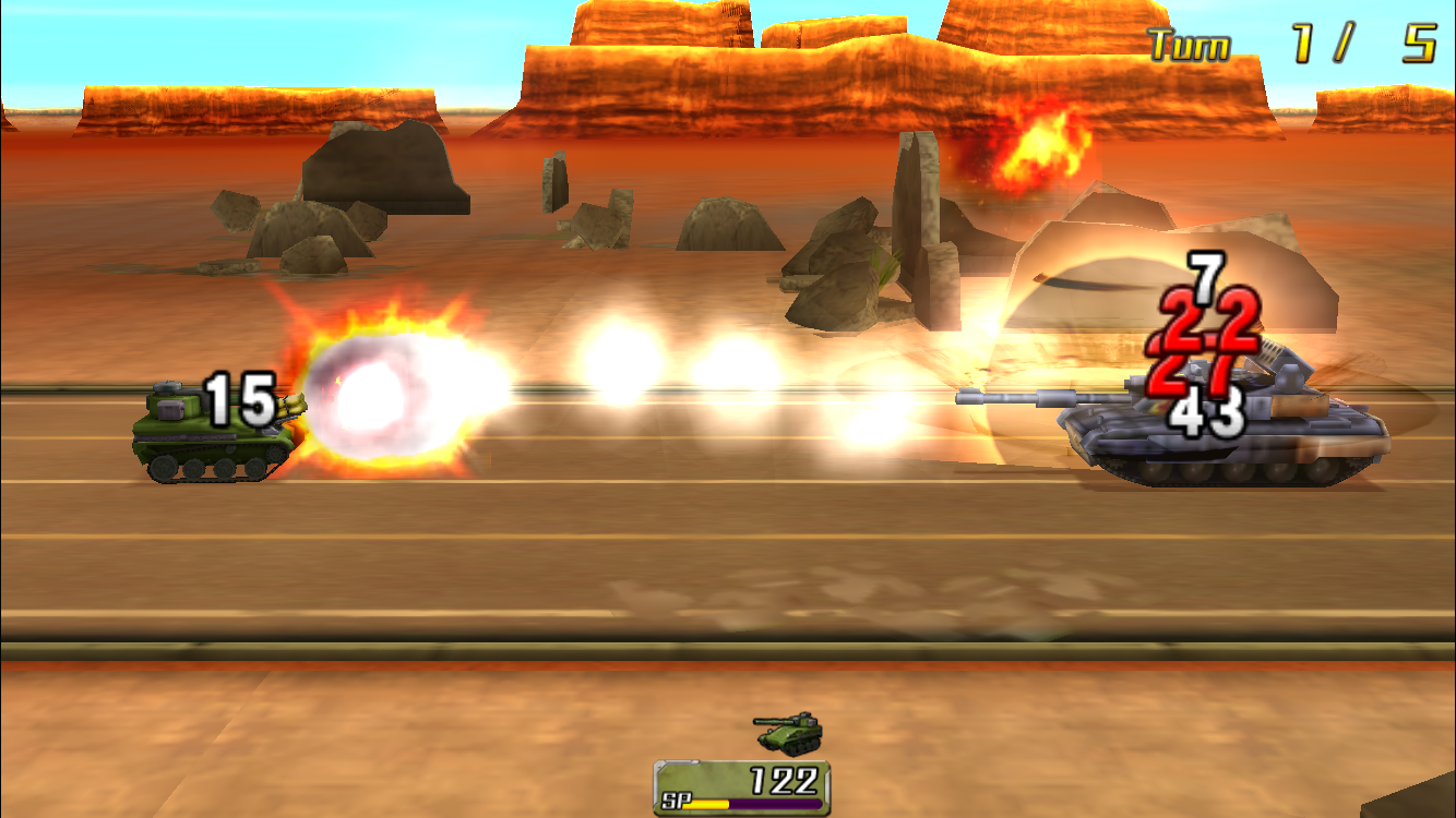 METAL MAX FIREWORKS androidアプリスクリーンショット1