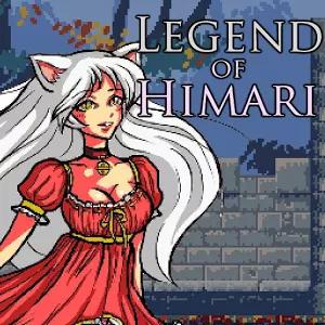 Legend of Himari