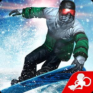 スキー・スノ...