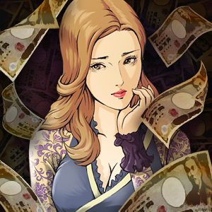 リアル闇金ゲーム お姉さんから1億円回収しろ!
