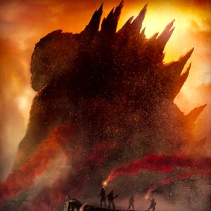 Godzilla: Strike Zone(ゴジラ襲来)