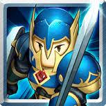 Sword Storm