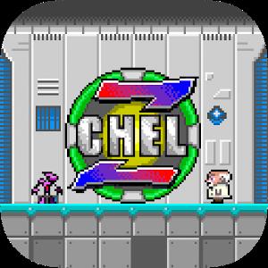 Chel-Z