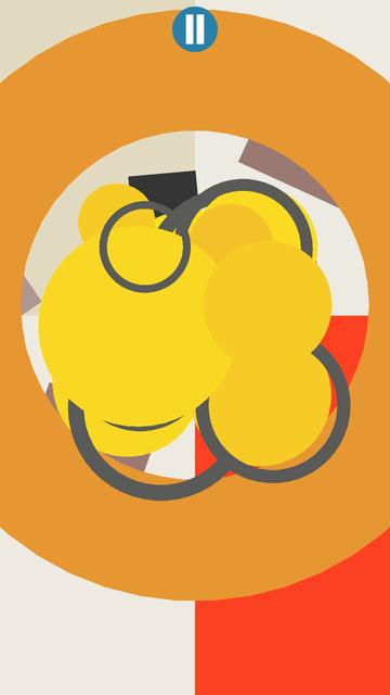 androidアプリ The Bomb!攻略スクリーンショット6