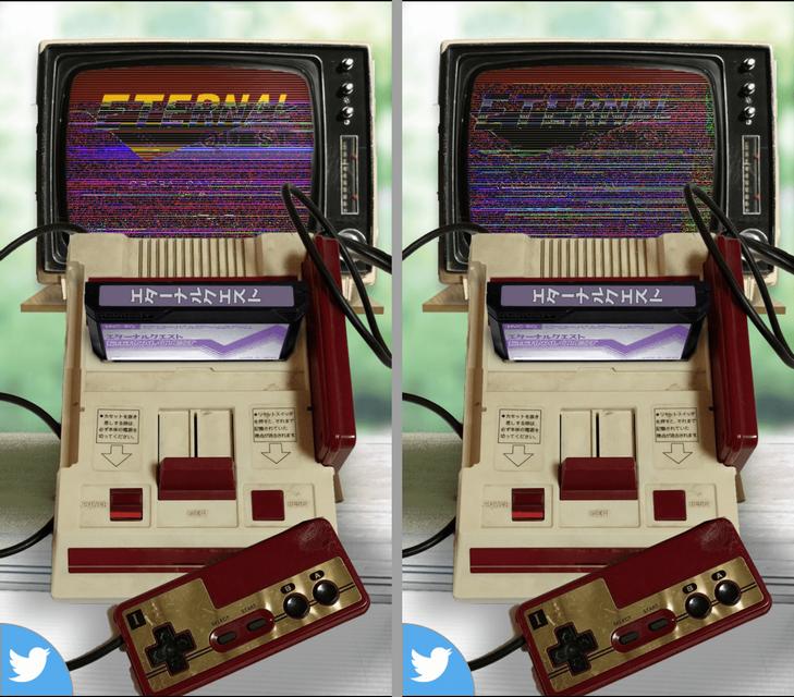 ~ふっかつのじゅもん~ androidアプリスクリーンショット1