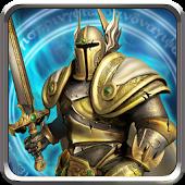 無限の剣 - Infinity Sword