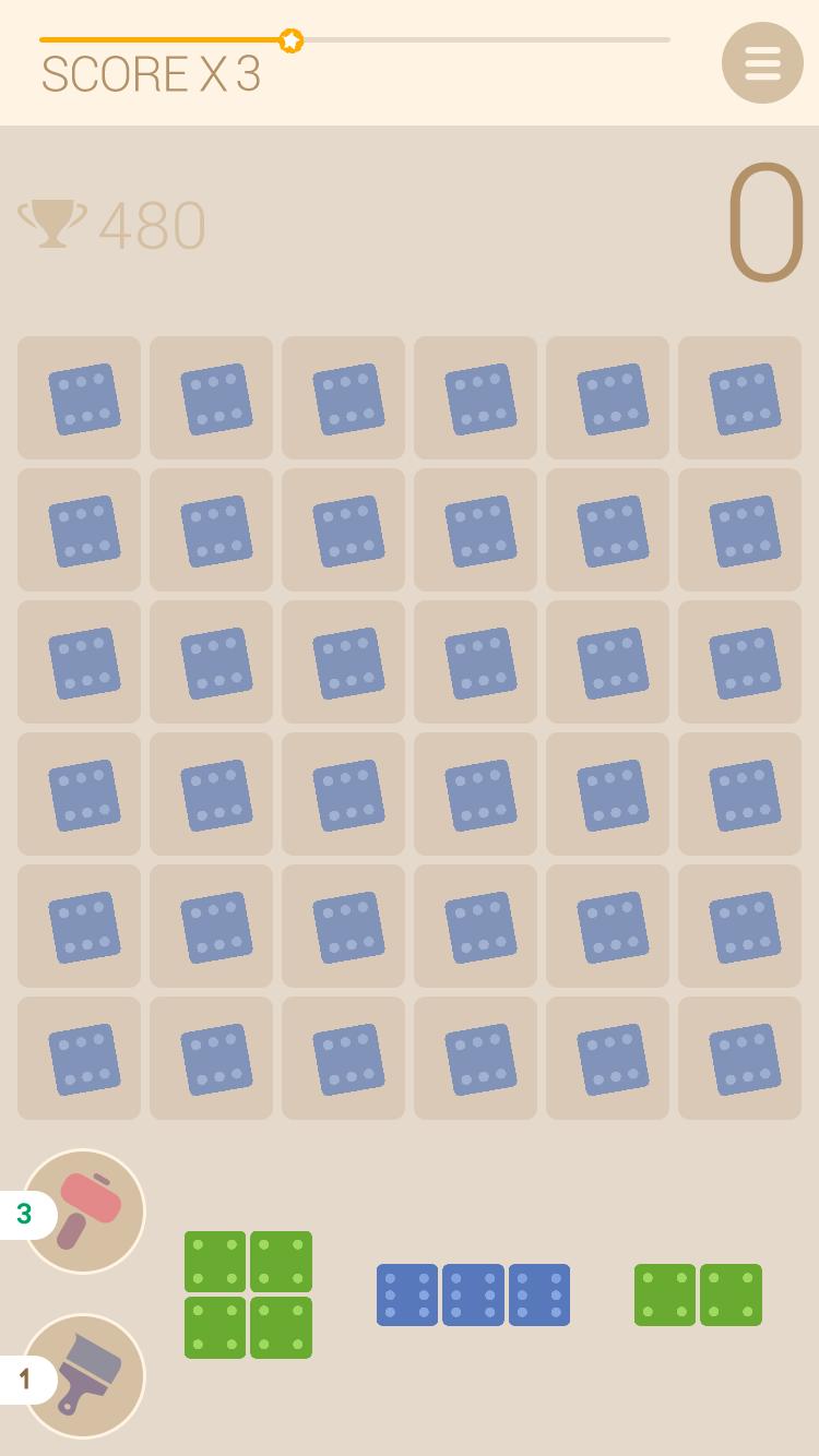 Blocky 6 androidアプリスクリーンショット3