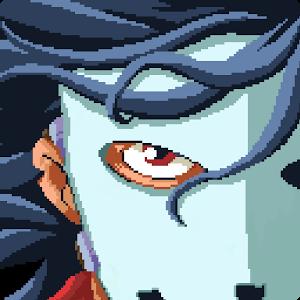 Killer Dash(キラーダッシュ)