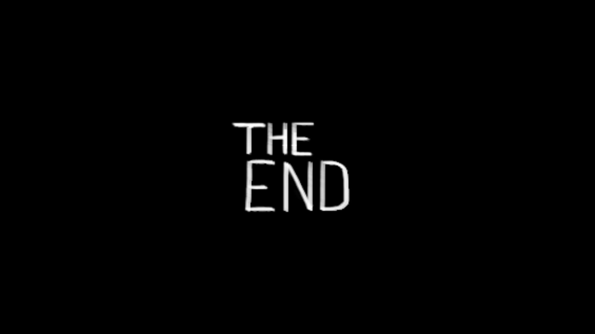androidアプリ The End of the World攻略スクリーンショット8