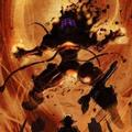 テラバトル(Terra Battle)