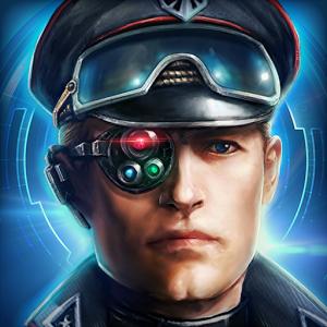 将軍の栄光2: ACE