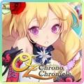 オズクロノクロニクル(OZ Chrono Chronicle)
