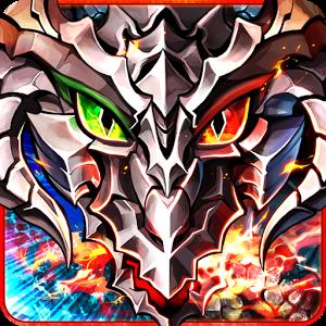 ドラゴンプロジェクト(ドラプロ)