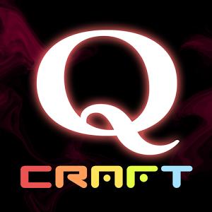 Q craft