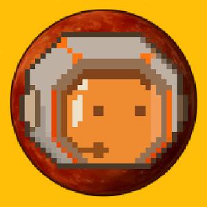 火星脱出サバイバル
