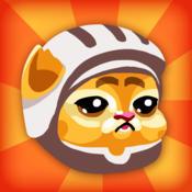 ねこ騎士ストーリー(Cat Knight Story)