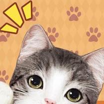 猫育成シミュ...
