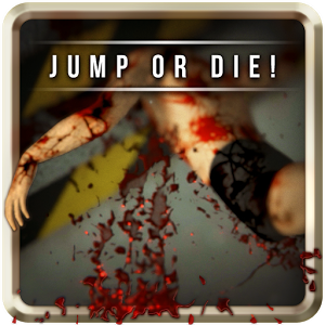 Bloody Jumps -Jump or Die-