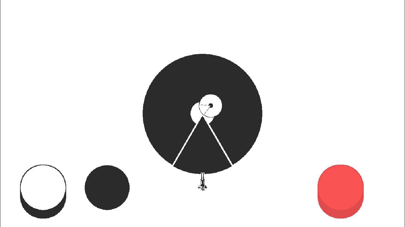 androidアプリ Circle Affinity攻略スクリーンショット6