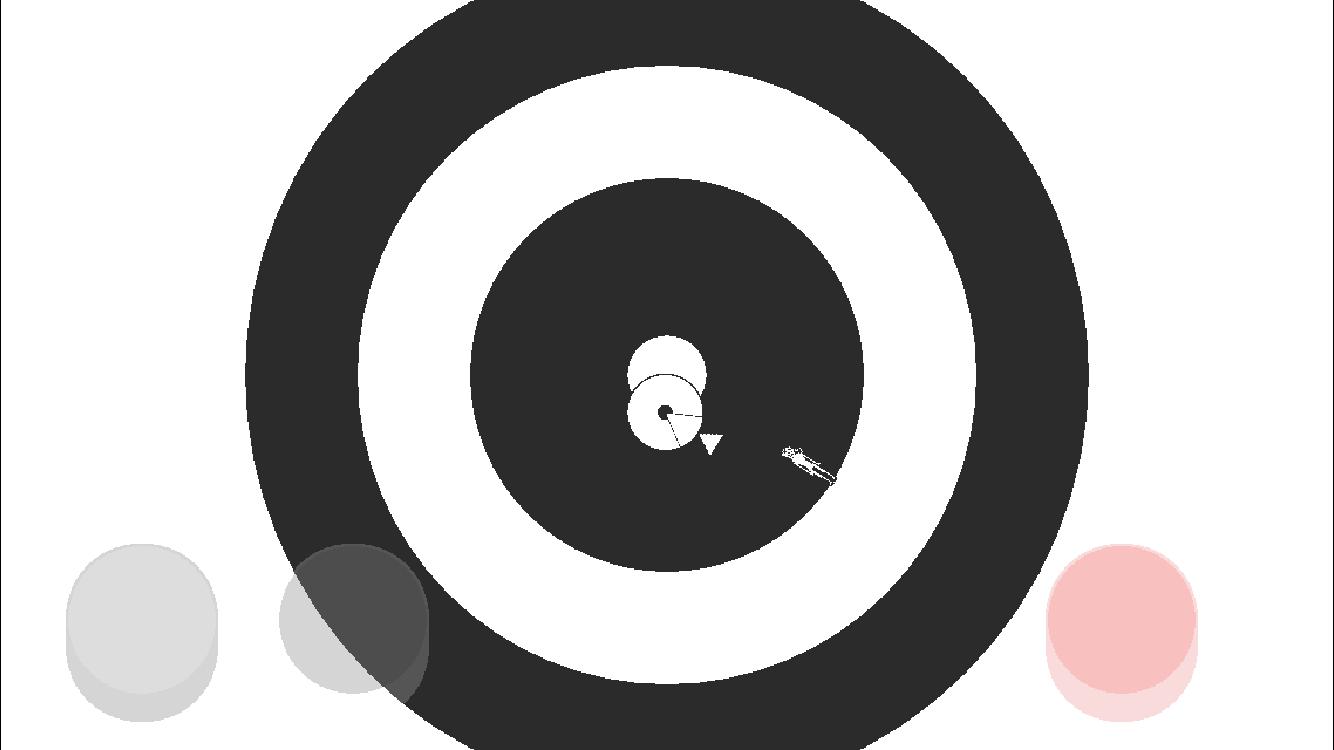 androidアプリ Circle Affinity攻略スクリーンショット7
