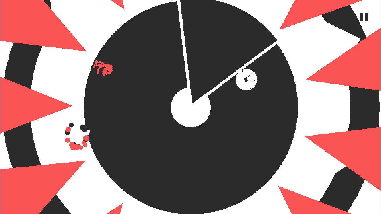 androidアプリ Circle Affinity攻略スクリーンショット8