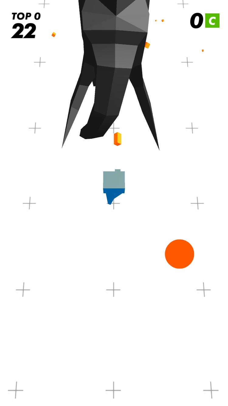androidアプリ TIME LOCKER攻略スクリーンショット1