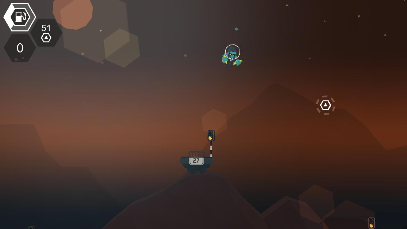 Mars: Mars androidアプリスクリーンショット1