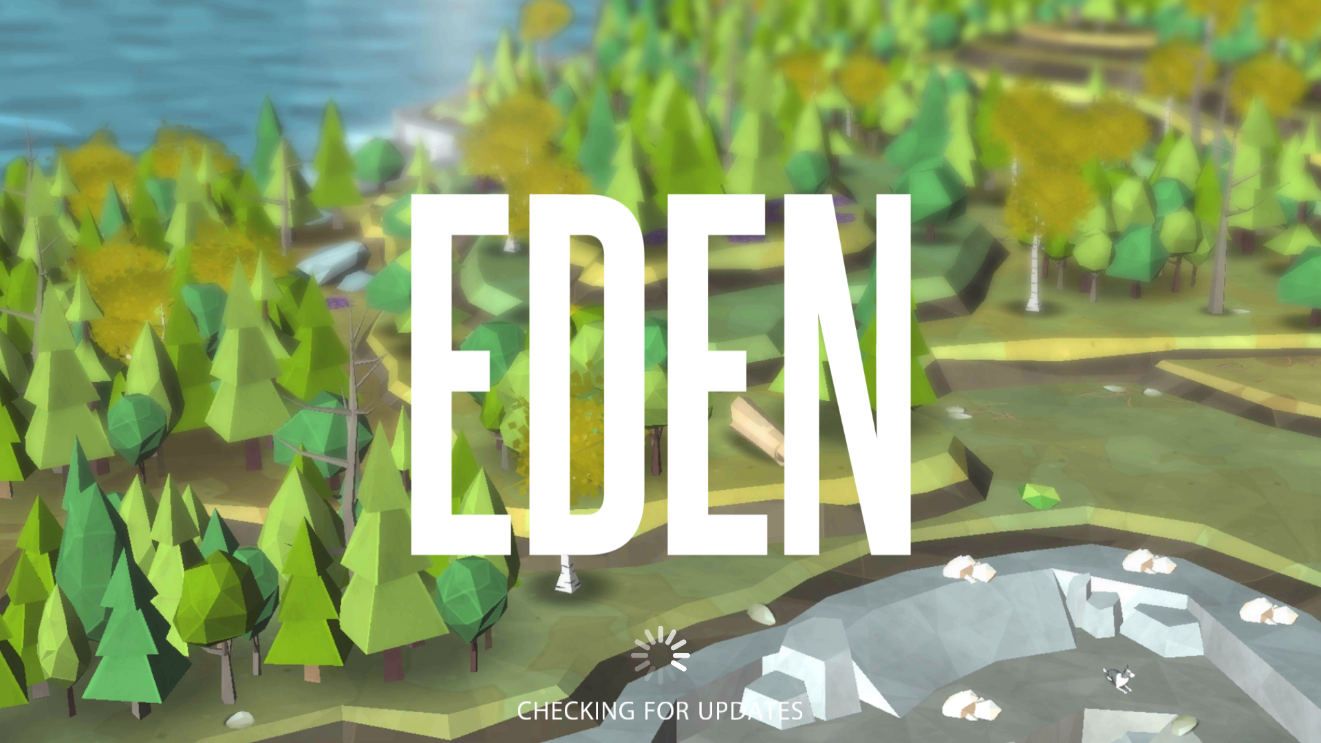 androidアプリ Eden : The Game攻略スクリーンショット8