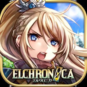エルクロニカ【ELCHRONICA】