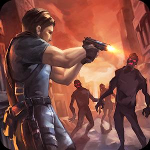 SURVIVE - Apocalypse Survival(生存:末日サバイバル)