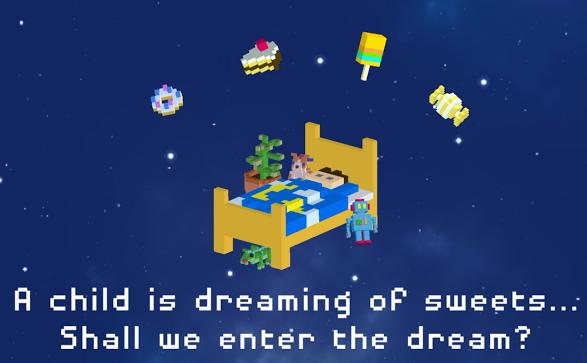 androidアプリ Smashy Toys攻略スクリーンショット1