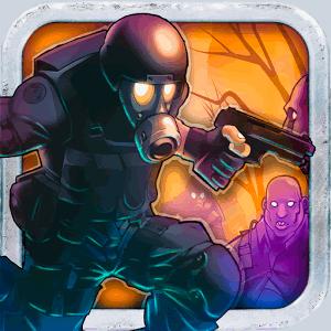 アポカリプスマックス(Apocalypse Max)