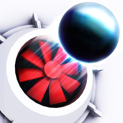 Perchang -パズルボール-