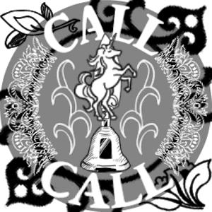 コールアンドマジック 神代の大魔術