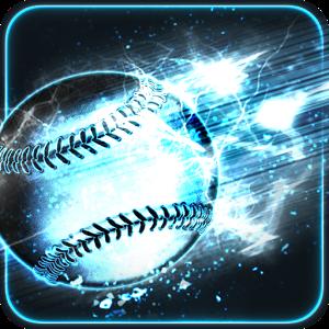 プロ野球タクティクス(プロタク)