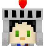 Box Warrior(ボックスの戦士)