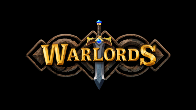 androidアプリ Warlords攻略スクリーンショット1